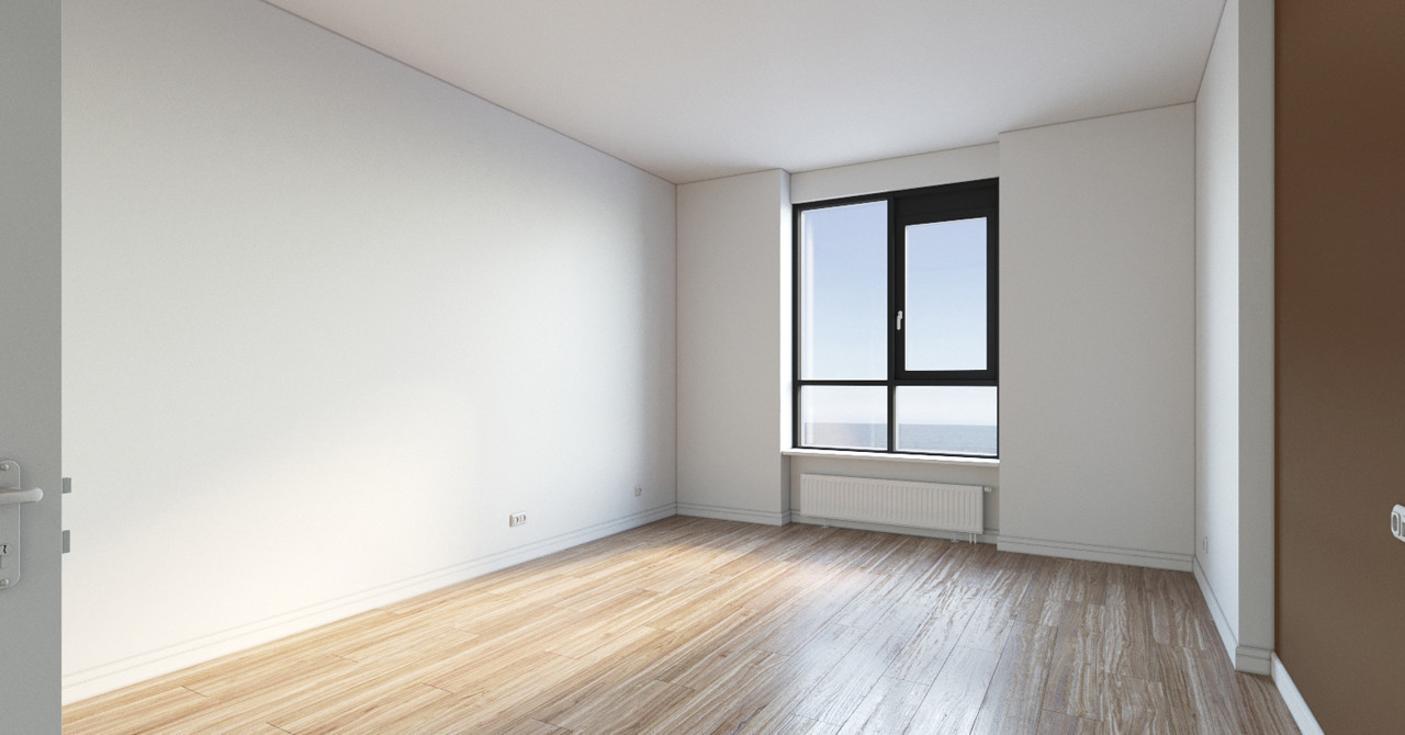 ad7c32417d6d0 Застройщик ООО УК «ИНВЕСТСТРОЙКОМПЛЕКС» предлагает купить квартиру в  новостройке с отделкой по выгодной стоимости.