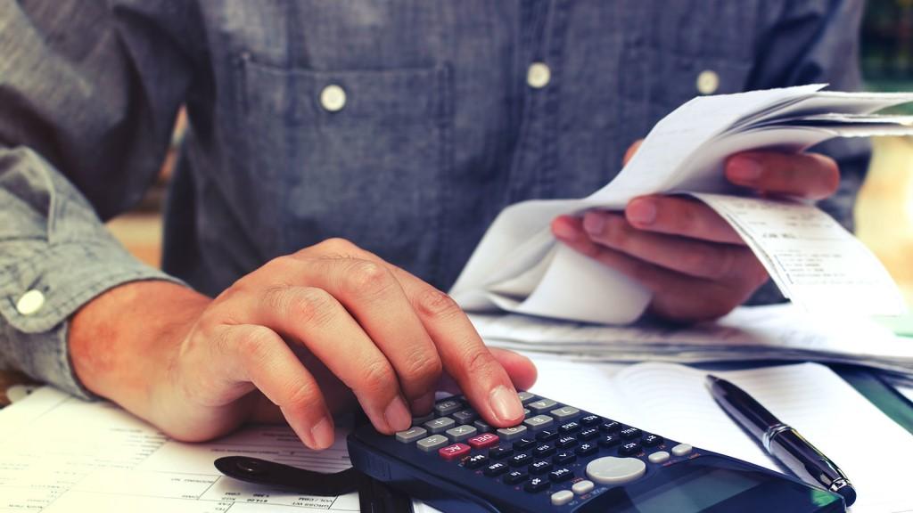 Сбербанк запускает кредитование новой категории клиентов: «Самозанятые»
